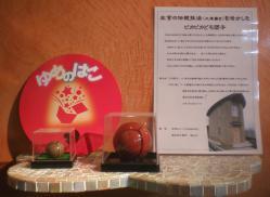 南左官打合せ20121209 (1)小