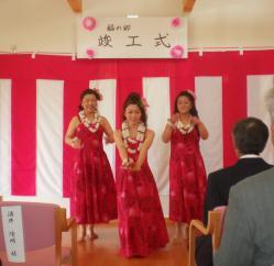 20130316 (15) 福6 小