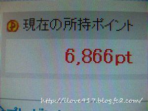 IMG_2316i.jpg