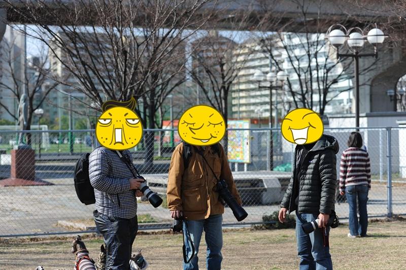 DSC_2980.jpg