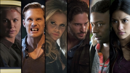168709_the-cast-of-true-blood-season-5.jpg