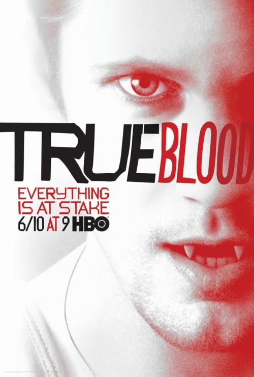 TBS5 eric poster