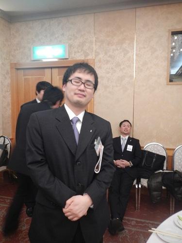 0203chiku02.jpg