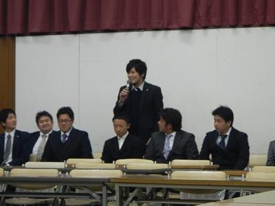 0221reikai_kohosha_ssk.jpg