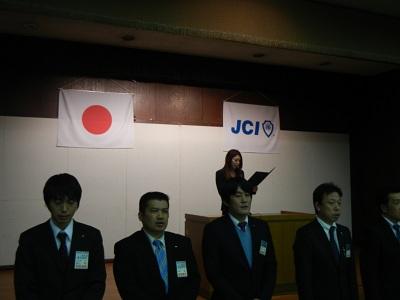 0221reikai_koryo.jpg