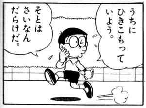 blog_124