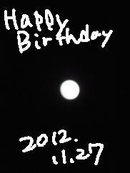 1127_20121127203437.jpg