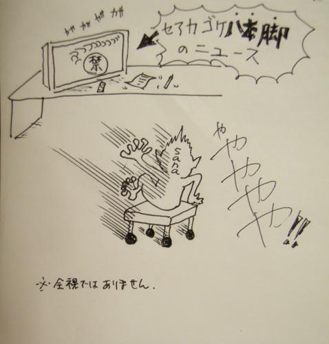20130314セアカゴケ-2