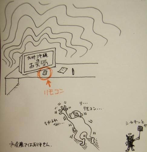 20130314セアカゴケ-3