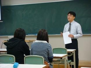 高専講義2