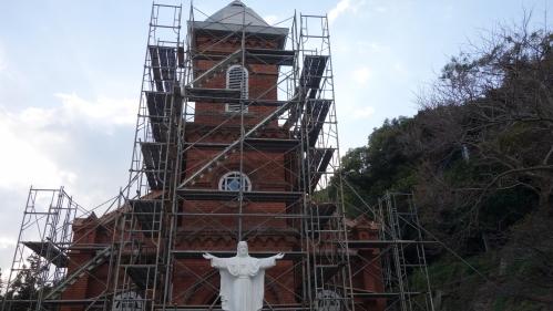 大曽教会1