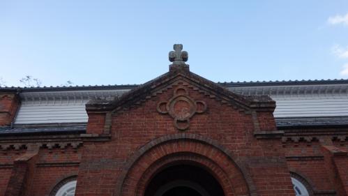 大曽教会3