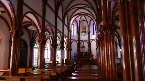 大曽教会4