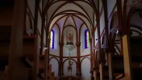 大曽教会6