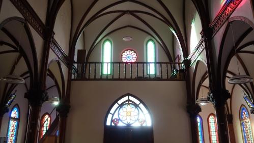 青砂ヶ浦教会4