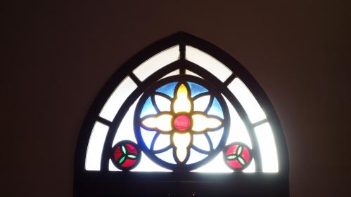 青砂ヶ浦教会6