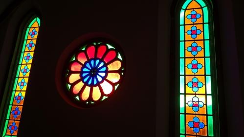 青砂ヶ浦教会11