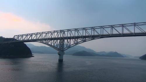 若松大橋3