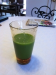 photo Green Juice