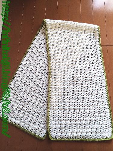 knit0115.jpg