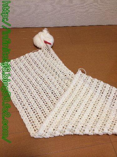 knit1418.jpg