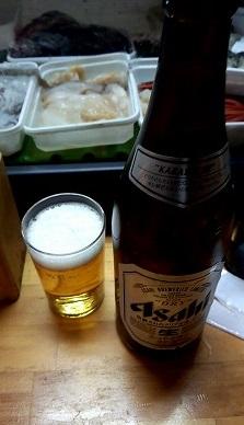 中瓶570円