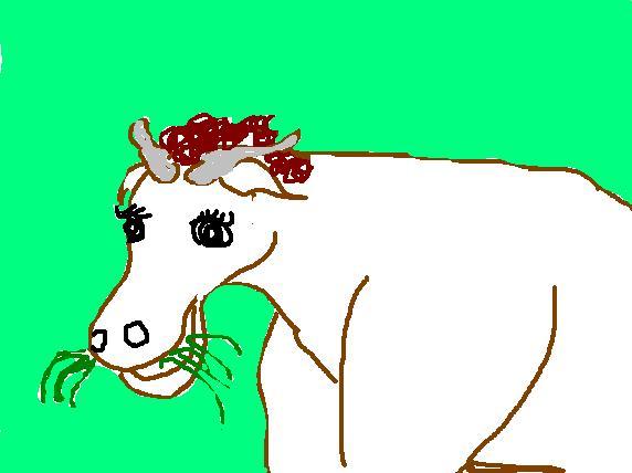 和牛のもう子