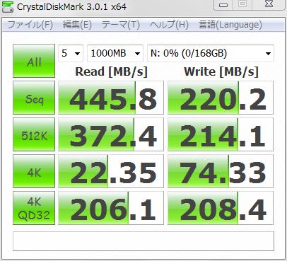 SSD330 ベンチ 120706_02空