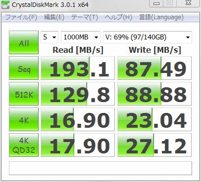 X25-M USB3_bench_120708_02