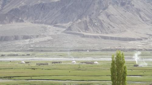 kashgar 41