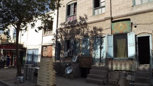 kashgar 56
