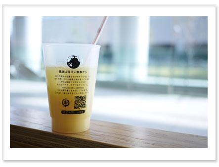 cafe_135_04.jpg