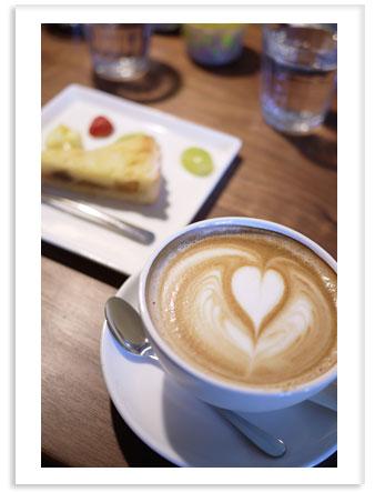 cafe_137_06.jpg