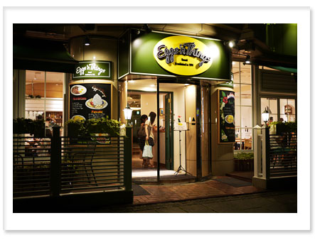cafe_138.jpg