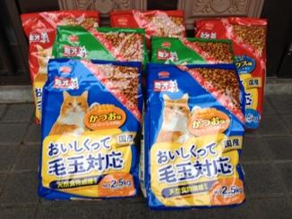 fc2blog_201212281832006de.jpg