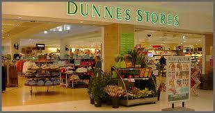 dunnes 1