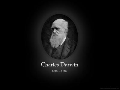 Darwin_ 1