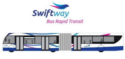 SWIFTWAY 1