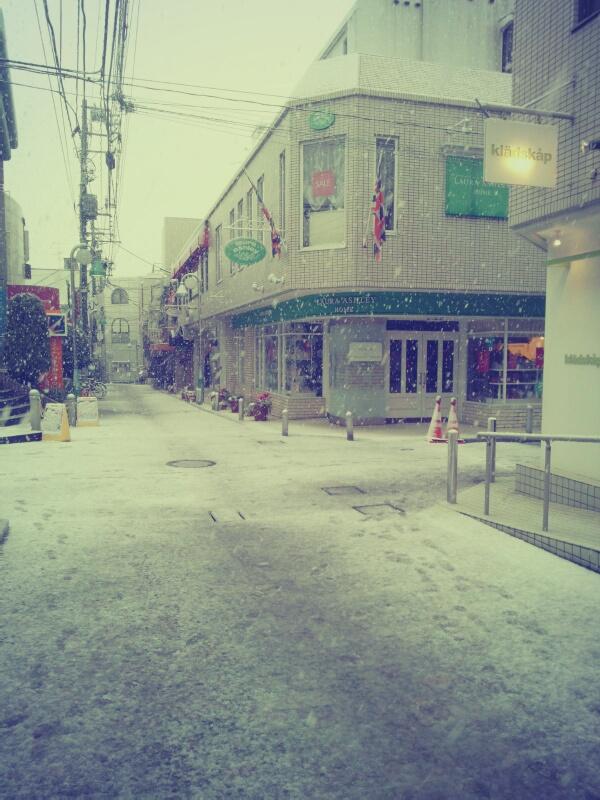 2013-01-14_10-28-04.jpg