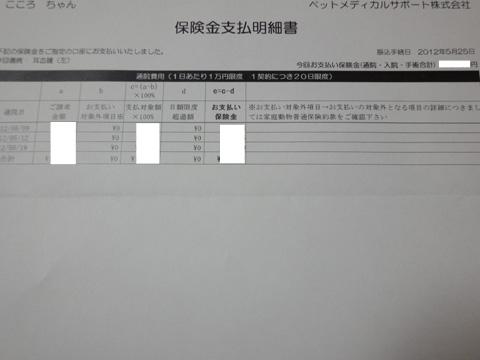 120601-01.jpg