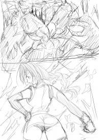 yurigoki3.jpg