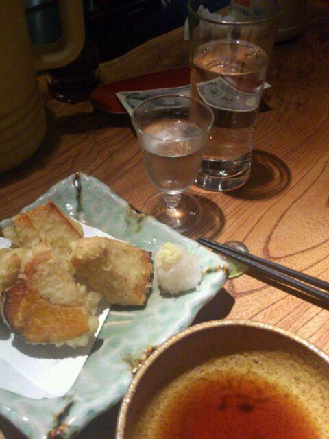 sake_20121019121528.jpg