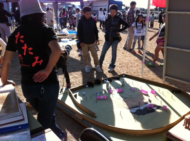 20121106商工祭3