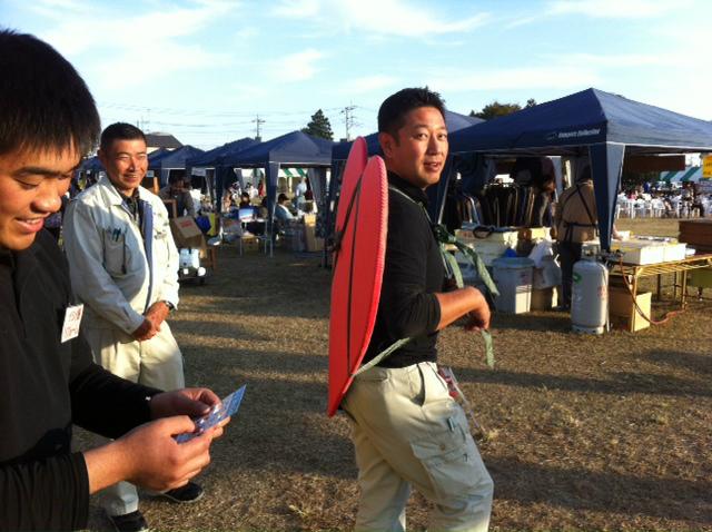 20121106商工祭6