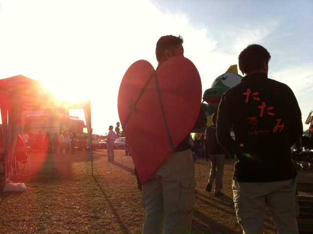 20121106商工祭7