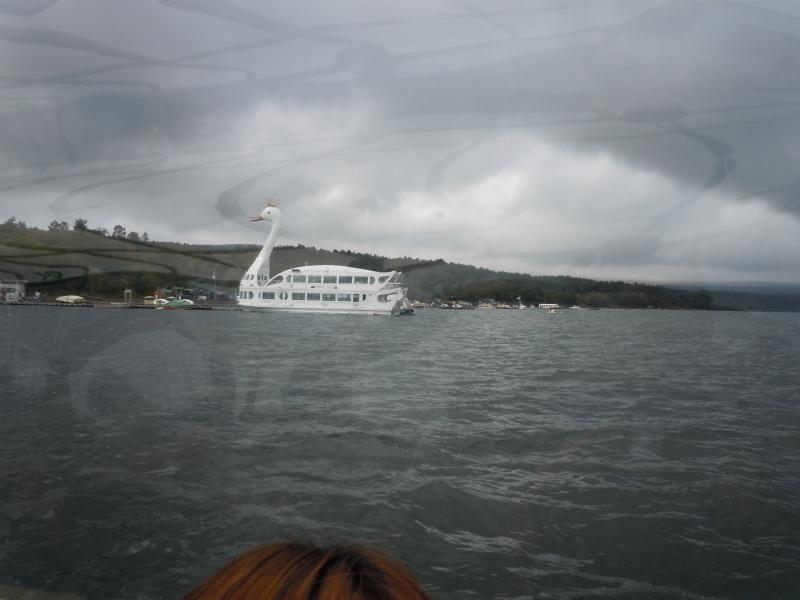 20121011山中湖3