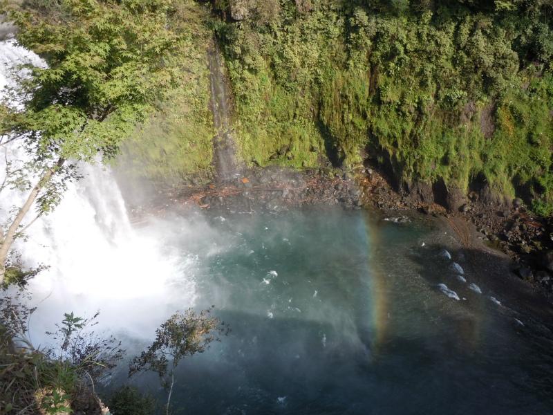 20121011音止の滝