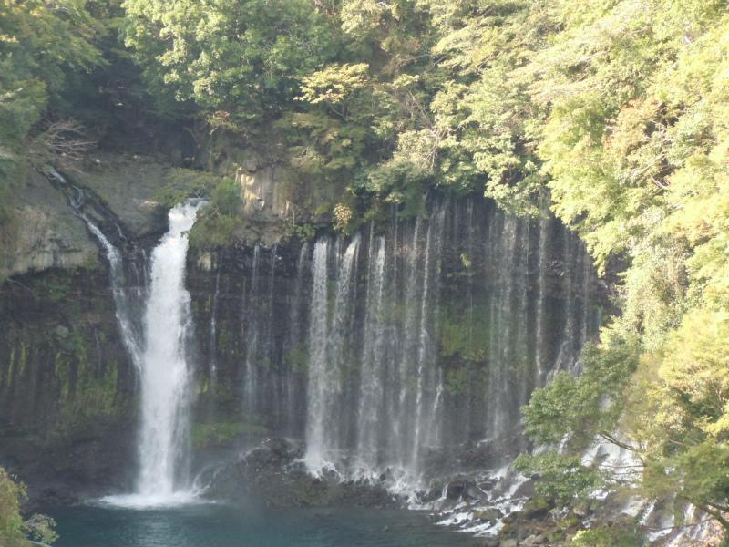 20121011白糸の滝