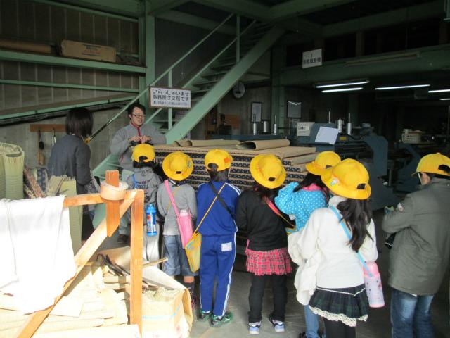 20121122工場見学1