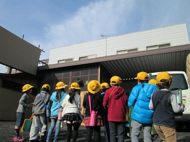 20121122工場見学3